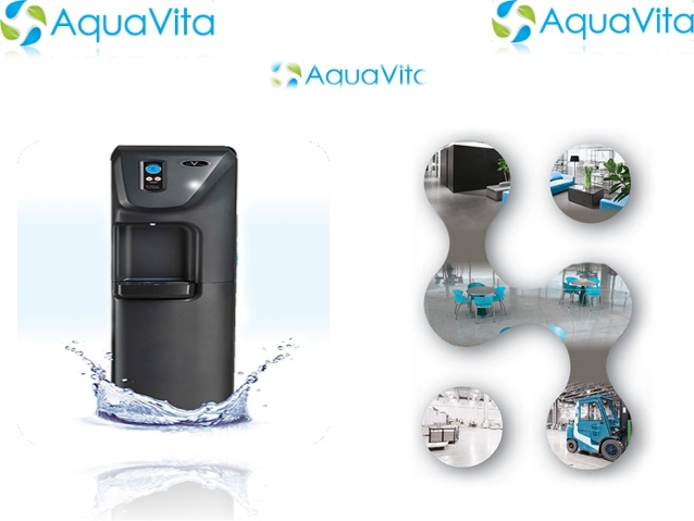Water Purifier in Nairobi – An Inexpensive Alternative to Bottled Water in Nairobi